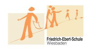 Pädagogischer Tag am Dienstag, den 03.11.2020 – unterrichtsfrei