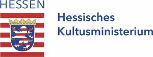 Read more about the article Ab Freitag, 25. Juni Aussetzung der Maskenpflicht
